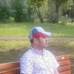 Сайт Знакомства В Невьянске